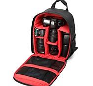 cheap -Backpack
