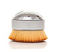 Недорогие -1 Прочие кисти Синтетические волосы Высокое качество Повседневные Высокое качество Классика Мода