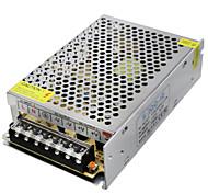 Hkv® 1pcs mini universell geregelten Schaltnetzteil elektronischen Transformator Ausgang dc 12v 8.55a 100w Eingang ac 110v / 220v