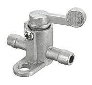 cheap -8mm Inline Fuel Tank Tap On/Off Petcock Switch For Quad Buggy Dirt Bike ATV