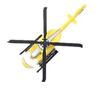 Недорогие -Игрушки Летательный аппарат Вертолет