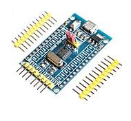 cheap -STM32F030F4P6 Core Board Cortex-M0 Kernel