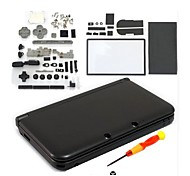 cheap -3DS XL Replacement Parts - Nintendo New 3DS LL(XL) Case #