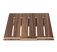 Steady Laptop Stand Other Laptop MacBook Laptop Other Wooden