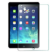 cheap -Screen Protector Apple for iPad Mini 3/2/1 Tempered Glass 1 pc Front Screen Protector Explosion Proof High Definition (HD)