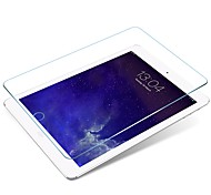 Screen Protector for Apple iPad pro 10.5 iPad (2017) iPad Pro 9.7'' iPad Air 2 iPad Air iPad Mini 4 iPad Mini 3/2/1 iPad 4/3/2 Tempered