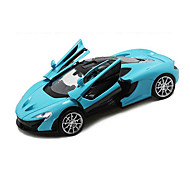 cheap -Toys Car Metal Alloy