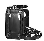 Недорогие -andoer многофункциональная съемная спортивная камера, защищающая вешалку, сумка с чехлом для шейного ремня для sjcam sj4000 sj5000 или