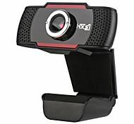 hxsj s20 0,3 Megapixel HD-Kamera mit Mikrofon
