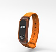 cheap -Xiaomi XIAOMI2 Wristbands Sports