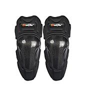 RidingTribe K12 Motorcycle Protective Kneepad Motor-Racing Guards Safety Gears Race Brace