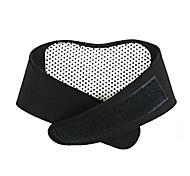 Недорогие -магнитная терапия шейный массажер шейный позвонок защита самопроизвольный нагрев ремень тело массажер шея