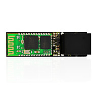 cheap -Keyestudio EASY Plug Bluetooth 2.0 Module for Arduino