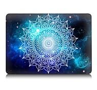 "preiswerte -MacBook Herbst für Mandala Himmel Polycarbonat Das neue MacBook Pro 15"" Das neue MacBook Pro 13"" MacBook Pro 15 Zoll MacBook Air 13 Zoll"