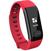 HHY ECG Smart Bracelet E29 Blood Pressure Heart Rate Oxygen Sleep Health Monitoring Bracelet PK Xiaomi