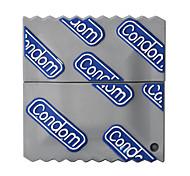 cheap -Caraele 16GB usb flash drive usb disk USB 2.0 Plastic