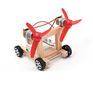 cheap -Educational Toy Science & Discovery Toys Toys Race Car Toys School/Graduation Friends School Handmade Kids Classic New Design Kids Adults'