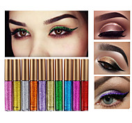 cheap -Makeup Tools Eyeliner Liquid High Quality Daily Daily Makeup