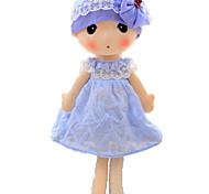 Мягкие игрушки Игрушки Новинки Мультяшная тематика Люди Принцесса Куски