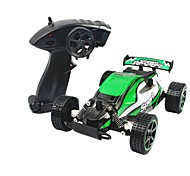 RC Car 23212 2.4G High Speed 4WD Drift Car Buggy SUV Racing Car Rock Climbing Car 1:20 * KM/H Remote Control Rechargeable Electric