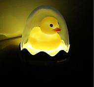 Недорогие -1шт LED Night Light Датчик человеческого тела 3.6V
