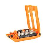 Teléfono móvil Kit de herramientas de reparación Pinzas Destornillador Herramientas de Recambio