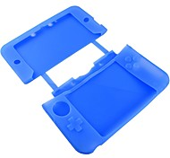 3DS Replacement Parts for Nintendo New 3DS LL(XL) Case #