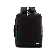 abordables -skybow 5293 mochilas lona 15 laptop