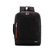 skybow 5293 рюкзаки холст 15 ноутбук
