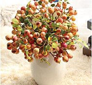 cheap -1 Branch Others Plants Tabletop Flower Artificial Flowers