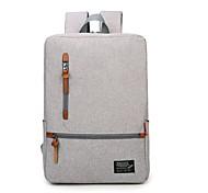 skybow 5716-2 рюкзаки холст 16 ноутбук