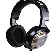 соматическая гарнитура g926 для снижения шума от шума головного устройства для самоидентификации hifi уровень качества звука