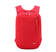 skybow 301 рюкзаки холст 16 ноутбук