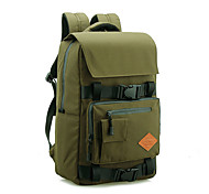 abordables -skybow 5398 mochilas lona 16 laptop