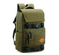 skybow 5398 рюкзаки холст 16 ноутбук