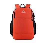 skybow 8812 рюкзаки холст 14 ноутбук