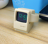 cheap -Apple Watch All-In-1 Silica Gel Desk