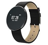 cheap -Smart Bracelet Calories Burned Pedometers Message Reminder Call Reminder APP Control Pedometer Activity Tracker Sleep Tracker Timer