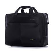 Недорогие -brinch bw-186 сумки наплечные сумки 15,6 tnches