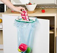 baratos -Alta qualidade 1pç Plástico Detergentes Ferramentas, Cozinha Produtos de limpeza