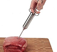 abordables -Acero Inoxidable Japonés Día de Acción de Gracias Para utensilios de cocina Herb & Spice Herramientas, 1pc