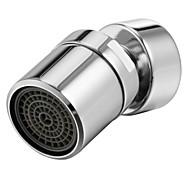 abordables -Accesorio de la grifería-Calidad superior-Moderno Filtrar-Terminar - Cromo