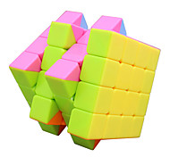 Недорогие -Кубик рубик YONG JUN Жажда мести 4*4*4 Спидкуб Кубики-головоломки головоломка Куб профессиональный уровень Скорость Подарок Классический