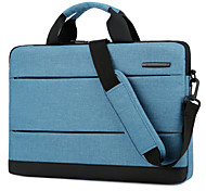 Недорогие -brinch bw-231 сумочки наплечные сумки 15 tnches 14 tnches 13 tnches