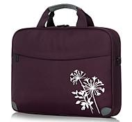 Недорогие -brinch bw-163 сумки наплечные сумки 14,1 tnches
