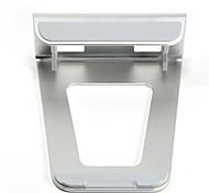 Недорогие -Устойчивый стенд для ноутбука Macbook Всё в одном Алюминий Macbook