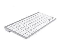 cheap -Bluetooth Ergonomic keyboard Slim For iPad Air 2 iPad Pro 9.7'' Bluetooth