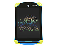 cheap -chuyi dz0067-08b graphics drawing panel 8.5 inches  children's drawing board lcd tablet