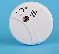 cheap -kd-135a fire alarm smoke detector light alarm 9v