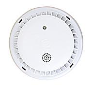 cheap -jty-gf-jbf-vh75 fire alarm smoke detector light alarm 80db